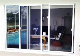 retractable garage door screen cost awesome 51 lovely larson retractable screen door pics 51 s