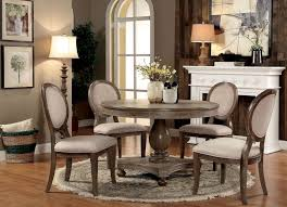 furniture round kitchen dining table and chairs round table and chairs white round dining table with