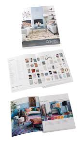 office modern carpet texture preview product spotlight. office carpet texture preview product spotlight k modern r
