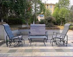 elegant patio furniture. Sofas At Target Unique Tar Outdoor Patio Furniture Elegant Seating Sets Best