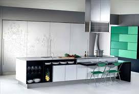 simple kitchen designs photo gallery. Kitchen Decoration:Simple Designs Photo Gallery American Design Italian Luxury Simple F