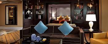 Living Room Bar Dallas Dallas Luxury Hotel Hilton Anatole Dallas Hotel Suites