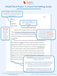 Make My Bibliography For Me Apa Science Homework Help Ks3