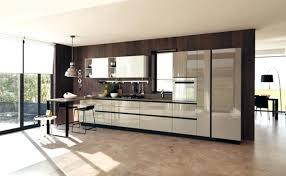 modern kitchen ideas 2012. Fine Modern Kitchen Lovely Modern Ideas 2012 8 On I