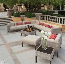 furniture naples fl patio furniture naples fl carls patio furniture naples patio naples fl patio gallery naples furniture s