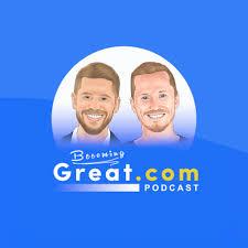Becoming Great.com