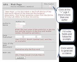 Increase By Decreasing Storage Needs Web Browser Carol