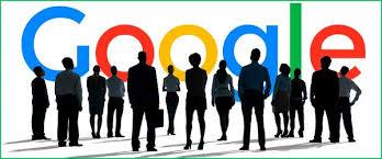 Resultado de imagen de google for jobs