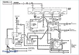 2005 ford streetka 1 6 katalysator problem simple wiring diagram 2005 ford f150 ignition wiring diagram best of 84 f150 wiring diagram wire data schema