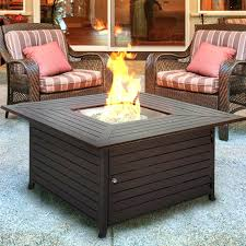 gas fire pit coffee table top ten best gas fire pit tables propane coffee outdoor greatroom naples height gas fire pit coffee table