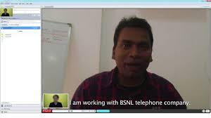 worst job interview odisha guy