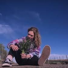 Abigail Weaver (ladybugweaver200423) on Pinterest