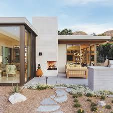 modern home architecture interior. Exellent Interior Builder Nate Van Malsen Installed Arcadia Windows And Doors From Indian  Wells Glass Mirror For Modern Home Architecture Interior U