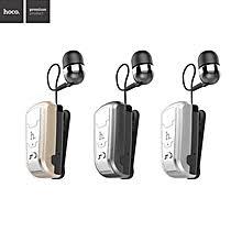 Buy <b>Hoco</b> Earphones & Headsets Online   Jumia Nigeria