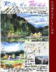 Tom Lynch 100 Watercolor Workshop Lesson Charts 65 Best Watercolor Tutorials Images In 2019 Watercolor