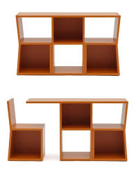 compact furniture design.  design anyone know where u can buy something like this would be a perfect kids  desk in compact furniture design