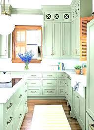 kitchen cabinet pulls modern kitchen hardware white kitchen cabinet handles modern kitchen hardware cabinet modern kitchen