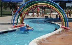 rock n river family aquatic center