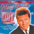 Dreamin': Very Best of Johnny Burnette