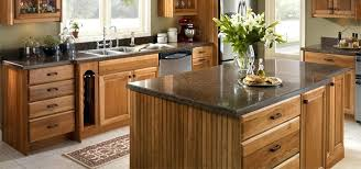astounding premier countertops ready to get started tupelo ms home regarding designs 3