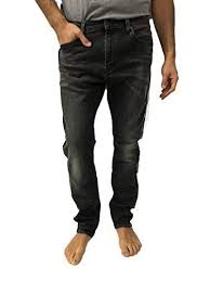 Levis Made And Crafted Size Chart Levis Made Crafted By Mens Jeans Mod Tack Slim 05081