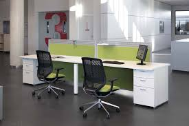 cool office desks. Charming Black Office Swivel Chair And Cool Furniture Design Ideas . Desks A