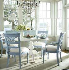 cottage dining room tables. Cottage Style Kitchen Table Dining Room Furniture Large And Beautiful Photos Photo To Select Tables