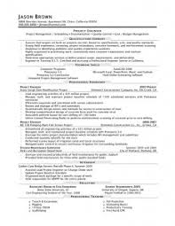 Cover Letter Project Engineer Resumes Resume Pdf ... Photo Examples
