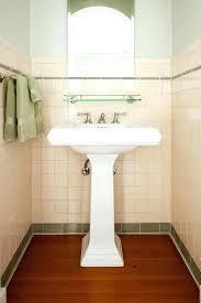 tile edge trim ideas tile trim ideas image by tile bathroom tile edge trim ideas