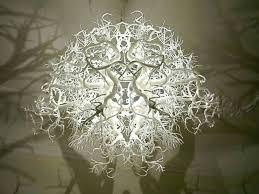 creative co op chandelier creative co op chandelier light images ideas creative coop bird chandelier
