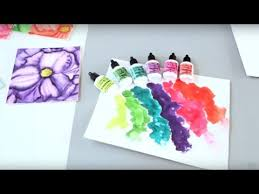 What Is Color Burst