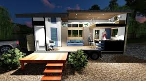 Zaunbrecher Design Our Models Tee Tiny Houses For Sale