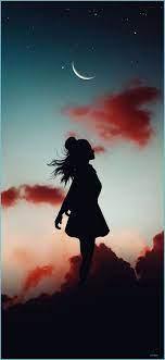 IPhone 10 Girl Wallpapers - Wallpaper ...