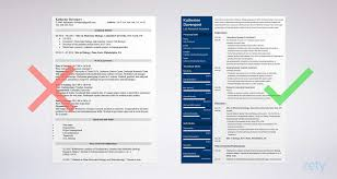 Research Assistant Resume Sample Research Assistant Resume Sample Writing Guide 60 Examples 52