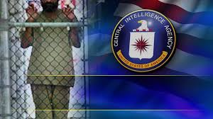 is torture effective for gathering intelligence newshour