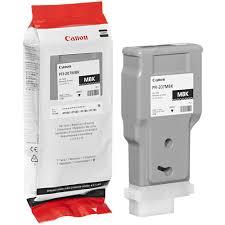 <b>Картридж Canon PFI-207MBk</b> (<b>8788B001</b>) — купить с доставкой ...