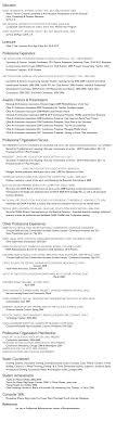 resume education ohio university athens ohio−− ma art education 2008 master s shapeimage 3 link 0 shapeimage 3 link 1 shapeimage 3 link 2 shapeimage 3 link 3