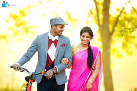 the best wedding photographers in hyderabad don t stay in hyderabad don t worry here s our list for photographers in chennai bangalore and mumbai