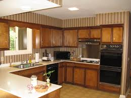chic affordable kitchen cabinets for our home remodeling ideas affordable small kitchen remodeling ideas the affordable kitchen furniture