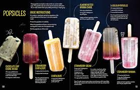 no added sugar popsicles ditch the wheat