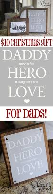 Items Similar To You Canu0027t Scare Me I Have 5 Daughters Fathers Day Christmas Gifts For Fathers From Daughters
