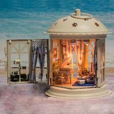aliexpresscom buy 112 diy miniature doll house. Dollhouse Miniature Metal Diy Kit W Light Piano Like A Aliexpresscom Buy 112 Diy Miniature Doll House L