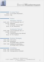 A4 Version Of The Friggeri Resume Cv Latex Template