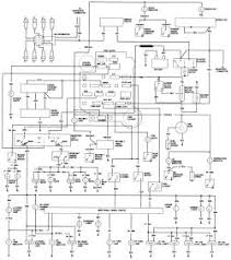 1987 honda civic 1 3l 3bl sohc 4cyl repair guides wiring click image to see an enlarged view