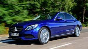 Chris harris has just bought an e250 cdi as his family wagon and it might well be the best choice in the range. Mercedes C350e Hybrid 2017 2018 Owner Reviews Mpg Problems Reliability Carbuyer