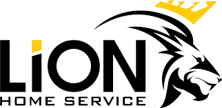 Lion logo PNG - Realities For Children