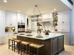 Kitchen Ideas Uk 2018 Kitchen Design Interior Design Kitchen Traditional Kitchen Design