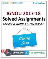 problem specification dissertation