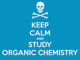 organic chemistry afari organic chemistry pictures pc android iphone and ipad