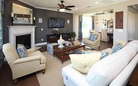 great room furniture layout. greatroom fireplace and tv placement home inspiration pinterest room living rooms great furniture layout